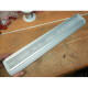 SunLike16-18LD IP67 светодиодная лампа