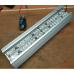 SunLike32-36LD IP67 светодиодная лампа