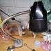 SunLike16T светодиодная лампа