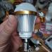 SunLike3-5 светодиодная лампочка