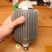 SunLike50AD светодиодная лампа