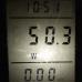 SunLike48-54LD IP67 светодиодная лампа