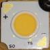 6вт SunLike SAWS0661A 36в 260мА(max)