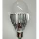 RIRERA Cheap 12-13 светодиодная лампа ПРЕДЗАКАЗ