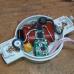 SunLike5-8 GX53 светодиодная лампа