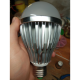 SunLikeMASS15D светодиодная лампа