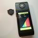 Спектрометр UPRtek PG200N ФАР спектрофотометр