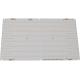 Quantum Board QB288 V2 Rspec Квантовая доска Квантум борд