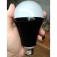 RIRERA13D светодиодная лампа