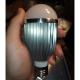 SunLike8 светодиодная лампа (SunLike∞)