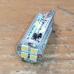 SunLikeDC2-W5W (T10) лампа светодиодная НАБОР