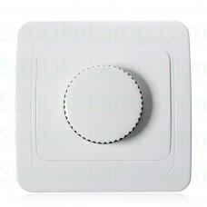 Выключатель регулируемый (диммируемый) для 12D/16D