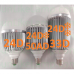 SunLike24D светодиодная лампа