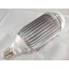 SunLike33D светодиодная лампа