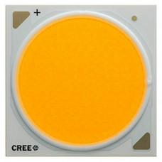 CREE CXB3590