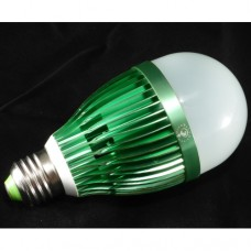 SunLikeDC15 светодиодная лампа