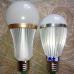 SunLikeDC7 светодиодная лампа