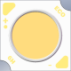 6вт China SunLike SOL1306SXX