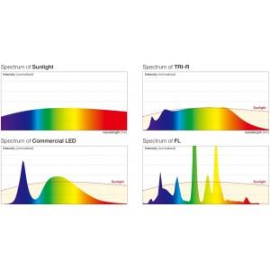 SunLike SAWS0661A vs SOL1306SXX