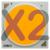 2700K 2xCXB3590 (CRI:80,CB,G) 13,300лм